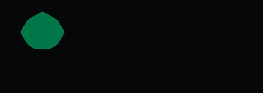 Quantum Payroll Solutions